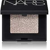 NARS Women's Hardwired Eyeshadow - Stud