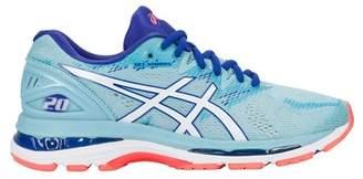 Asics Gel-Nimbus 20 Sneaker