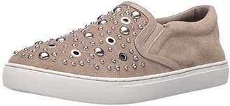 Sam Edelman Women's Paven Fashion Sneaker