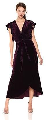 MISA Women's Carolina Dress