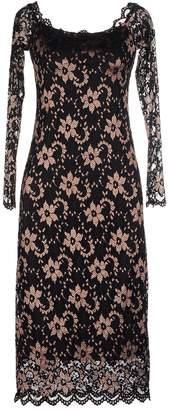 Forever Unique 3/4 length dresses
