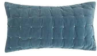 Mercer Accent Pillow