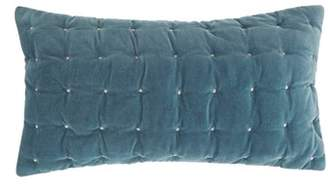DwellStudio Mercer Accent Pillow