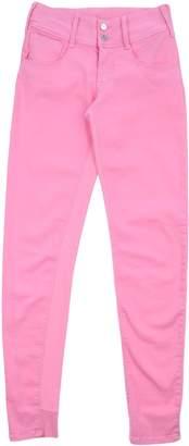 MET Casual pants - Item 13081106FW
