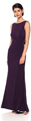 Adrianna Papell Women's AP1E3781 Party Dress,(Manufacturer Size: )