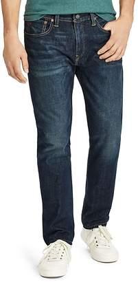 Polo Ralph Lauren Hampton Straight Fit