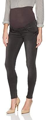 Noppies Women's Maternity Jeans OTB Skinny Avi