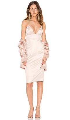 Bardot After Party Dress $99 thestylecure.com