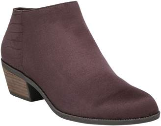Dr. Scholl's Pull-On Booties - Brendel