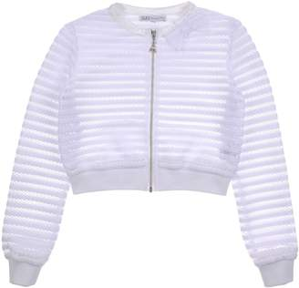 Patrizia Pepe Sweatshirts - Item 37950781EH