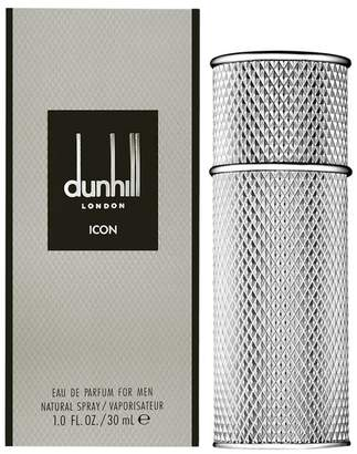 Dunhill London Icon Eau De Parfum 30ml