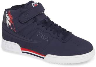 Fila F-13 F-Box Sneaker