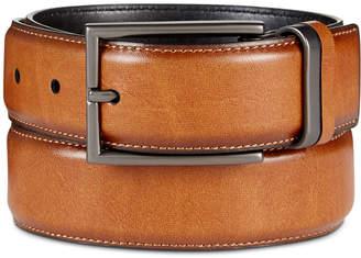 Alfani Men Feather-Edge Belt