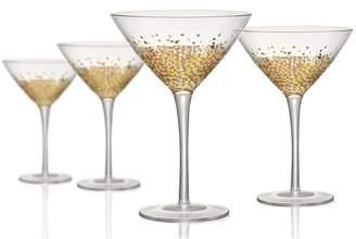 DAY Birger et Mikkelsen Mint Pantry Conner 10 Oz. Martini Glass