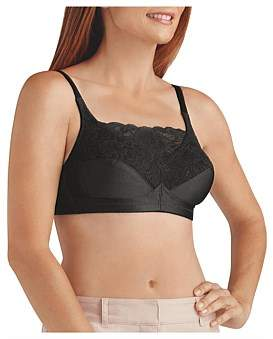 Amoena Isabel Camisole Soft Cup Bra