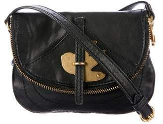Marc by Marc Jacobs Petal To The Metal Crossbody Bag