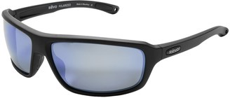 Revo Gust Sunglasses - Polarized $79.99 thestylecure.com
