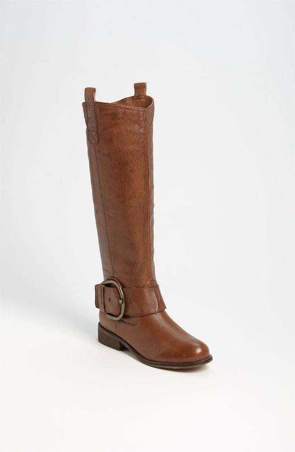 Steve Madden 'Pegggie' Boot