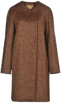 Genny Coats - Item 41833292VF