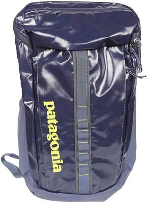 Patagonia Logo Backpack