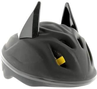 Batman 3D Bat Style Safety Helmet