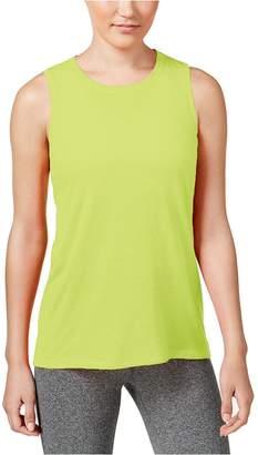 Calvin Klein Women's Muscle Tank Top