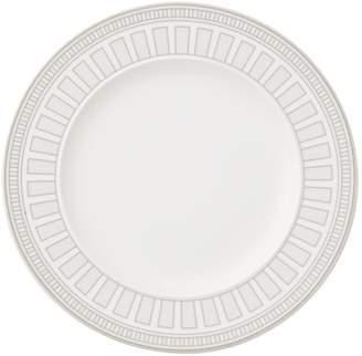 Villeroy & Boch La Classica Contura Salad Plate (22cm)