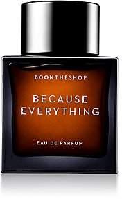 Boon The Shop Women's Because Everything Eau De Parfum 100ml