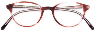 Oliver Peoples Mareen glasses