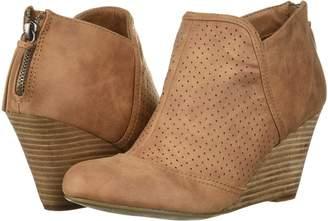 Report Goya Women's Shoes