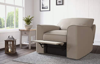 Marks and Spencer Nantucket Chair Recliner (Manual)