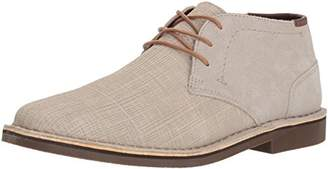 Kenneth Cole Reaction Men's Reaction Desert Sun Chukka Boot