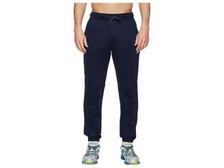 New Balance NB Athletics Track Pants