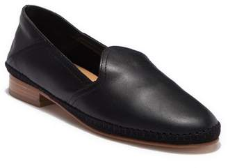 Soludos Soludus Convertible Venetian Loafer