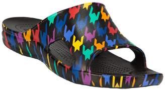 Dawgs Men's Loudmouth Slides Size 11