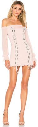 Majorelle Collette Dress