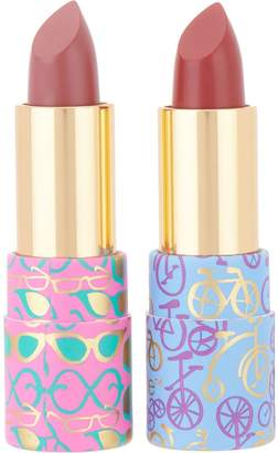 Tarte Glide & Go Buttery Lipstick Duo