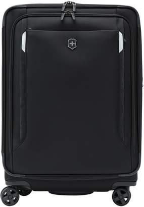 Victorinox Wheeled luggage - Item 55017323PU