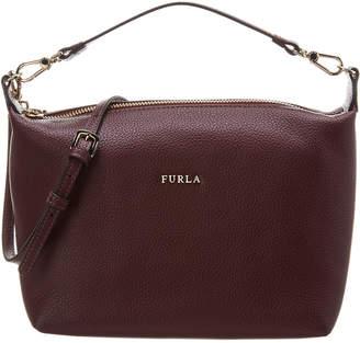 Furla Sophie Extra Large Leather Crossbody