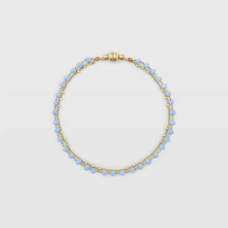 Club Monaco Sparkle Bracelet