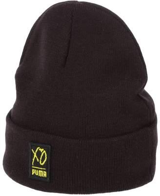 Puma x XO Hats - Item 46596225NQ