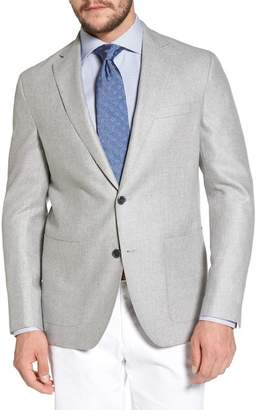 David Donahue Aiden Classic Fit Sportcoat