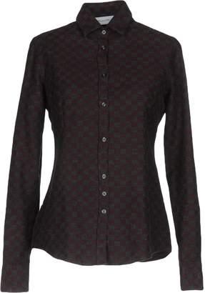 Aglini Shirts - Item 38653267