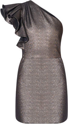Veronica Beard Ensley Dress