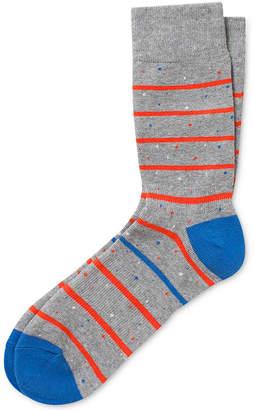 Pair of Thieves Men's Printed Socks