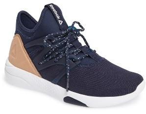 Women's Reebok 'Hayasu' Training Shoe $89.95 thestylecure.com