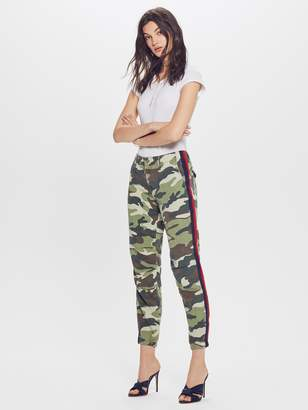 great quality fashionable and attractive package latest selection of 2019 Camo Pants For Women - ShopStyle