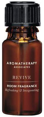 Aromatherapy Associates Revive Room Fragrance