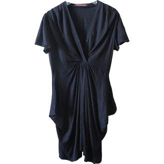 Comptoir des Cotonniers Black Other Dresses