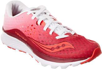 Saucony Women's Kinvara 8 Sneaker